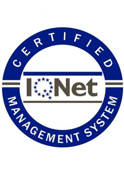 12-1-iqnet-certification-mark